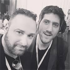 Adam Singolda, Taboola | Best part of me, Young entrepreneurs, The past