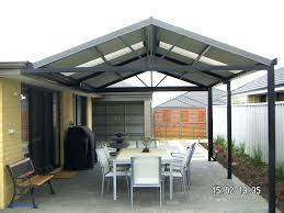 awning attached to house zef jam
