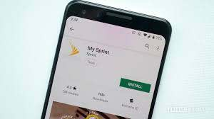 the best sprint deals curly