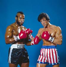 Balboa v lang | Rocky film, Sylvester stallone, Rocky balboa