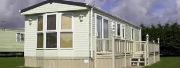 mobile homes in houston tx