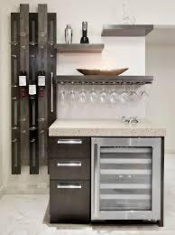 contemporary kitchen contemporary