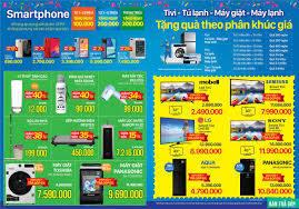 Siêu thị Điện máy XANH Trần Hưng Đạo, Phú Hòa, Thừa Thiên Huế