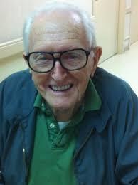 Obituary for Richard E. Morgan, Greenbrier, AR