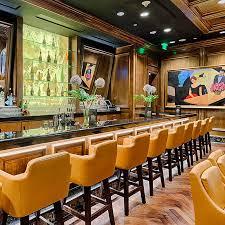 long island restaurants red salt room