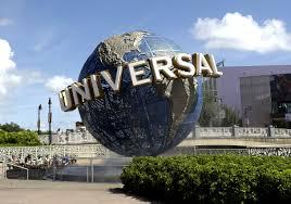 universal studios wallpapers top free