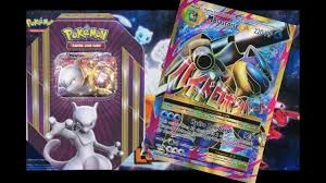 Epic Mega Blastoise Full Art Pull Pokemon Tcg Mewtwo Ex Tin Card Template  How Much Is – Approachingtheelephant