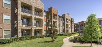 luxury apartments in houston tx