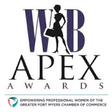 Women in Business to name Apex Award finalists at June 5 networking event |  Priority Marketing