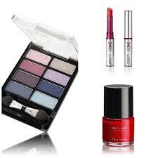 5 oriflame makeup hers giveawaylet s