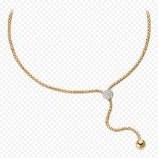 gold diamond necklace juwelier stein