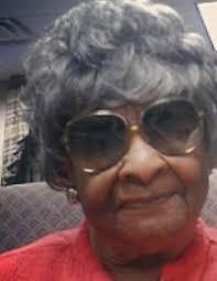 Obituary for Maudie E. (Gardner) Jones