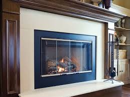 quartz fireplace surround custom