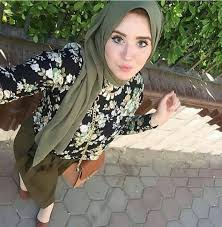 بنات مصرية اجمل صور بنات مصر كيوت