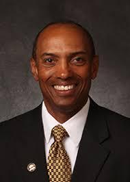 Albert Johnson, Jr. - Vice President for University Advancement at ...