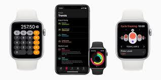 Top watchOS 6 features for Apple Watch - 9to5Mac
