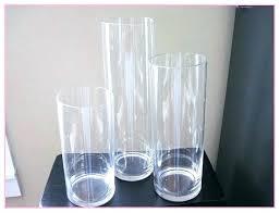 glass vases bulk highpointuniversity org