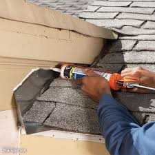 25 Hints for Fixing Roof and Gutter Issues | The Family Handyman