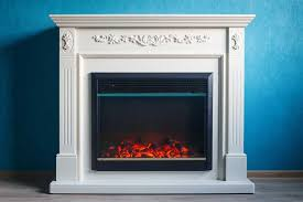 electric fireplace keep shutting off