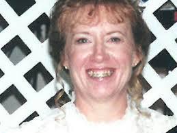 Myrna Lyn Fisher | Obituaries | elkodaily.com
