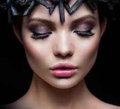 wedding hair makeup artist