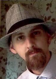 "Praise for police as ""sadistic"" killer is jailed for life for brutal murder  of King's Lynn man   Eastern Daily Press"