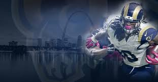 best 42 st louis rams backgrounds on