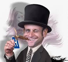 "Macron ""en marche"" ! - Page 5 Images?q=tbn%3AANd9GcRGW58R7cQkWsmxzrmk-6xfJXZQZsp8Q5K10xa7nKF_7-04L_Bq&usqp=CAU"