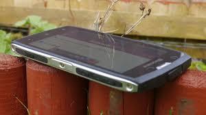 best rugged smartphones of 2020