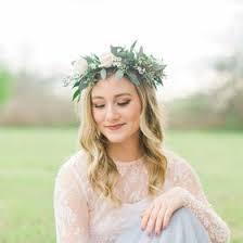 Addie Howard (addieee22) on Pinterest