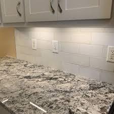 granite countertops unlimited 16