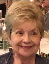Barbara Ann Smith Obituary - Visitation & Funeral Information