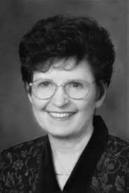 Wanda R. Pierce - Obituaries - The Hutchinson News - Hutchinson, KS