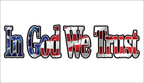 God Family Country God Bless America Usa Faith Flag Custom Decal Vinyl Decal Other Car Truck Decals Stickers Auto Parts And Vehicles Tamerindsa Com Ar