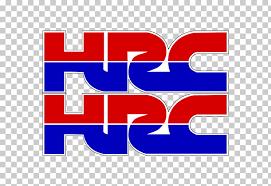 logo car honda ridgeline honda racing