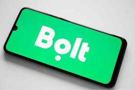 Bolt Nigeria introduces trip protection, free on every trip