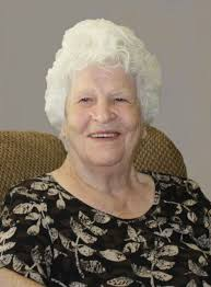Vera Smith Obituary - Hughson, CA