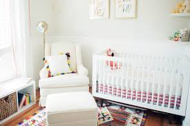 8 Best Nursery Rugs Of 2020