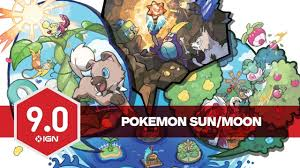 Pokemon Sword and Shield Review - IGN