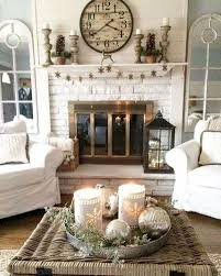 french country living room decor ideas
