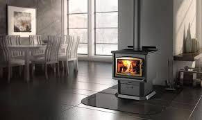 wood stoves ottawa wood burning