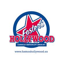 Foster S Hollywood La Vaguada Restaurante Americano Moderno