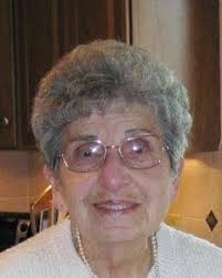 Memories of Lena E. Smith | Willard H. Scott Funeral Home serving W...