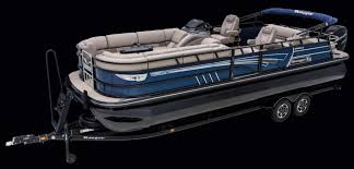 cover a pontoon boat