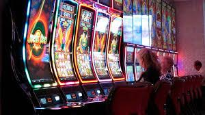 Grand Casino Minnesota locations temporarily close due to ...