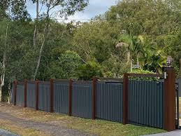 Fencing Tradeware Building Supplies Brisbane Quality Timber Qld