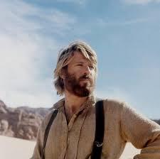 Robert Redford: 10 essential films   Jeremiah johnson, Robert redford,  Classic hollywood