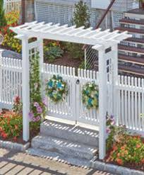 Picket Fences Quotes Installation Walpole Outdoors