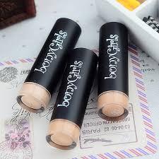 best us makeup brands saubhaya makeup