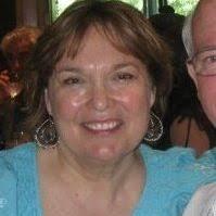 Rosemary Johnson (rosemaryjohnson) on Pinterest